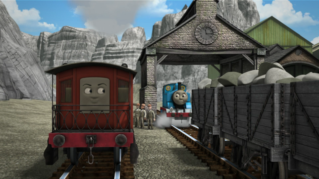 File:ThomastheQuarryEngine50.png