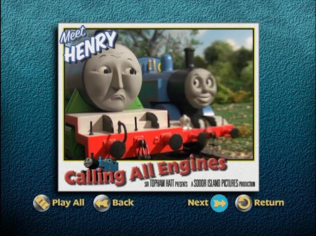 File:CallingAllEngines!DVDCharacterGallery8.png