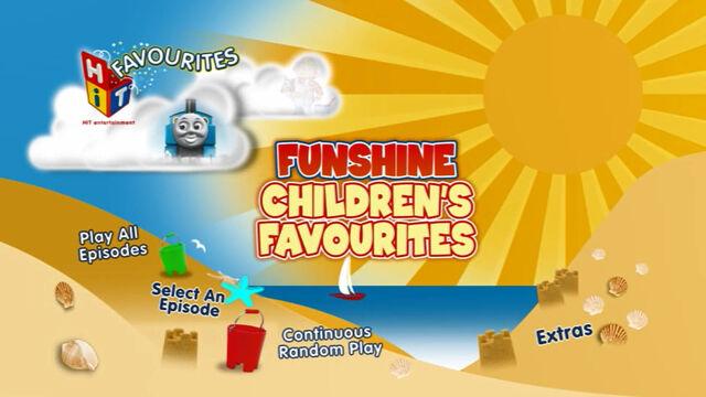 File:FunshineChildren'sFavouritesDVDmenu.jpg