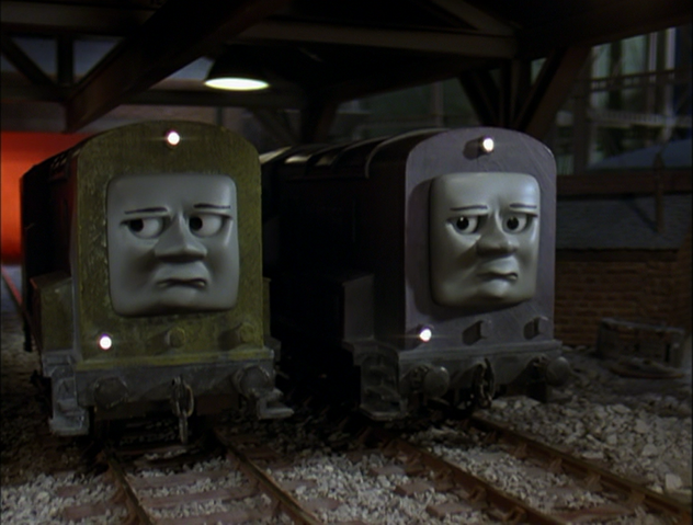 File:ThomasAndTheMagicRailroad508.png