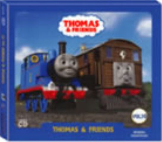 File:ThomasandFriendsVolume10ThaiDVDCover.jpeg