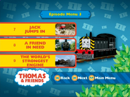 ThomasandtheJetEngineMenu4