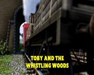 TobyandtheWhistlingWoodstitlecard