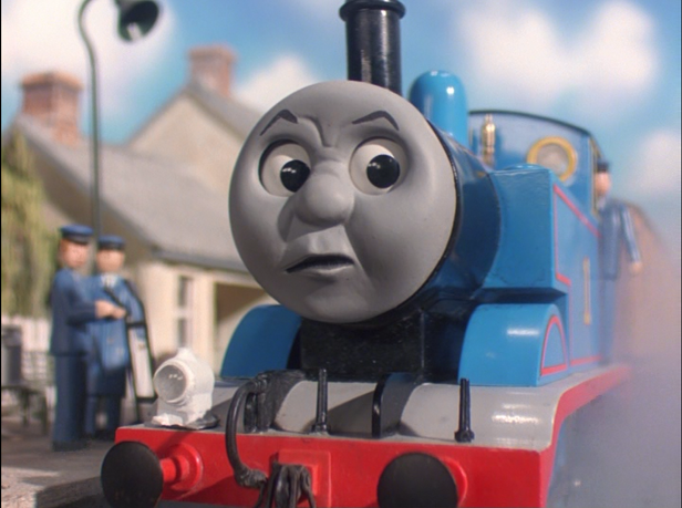 File:TrustThomas13.png