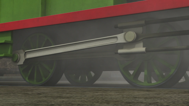 File:DayoftheDiesels130.png