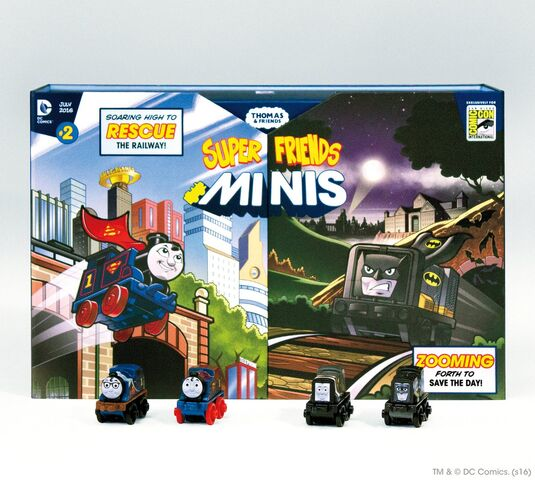 File:MinisDCSuperFriendsCollection