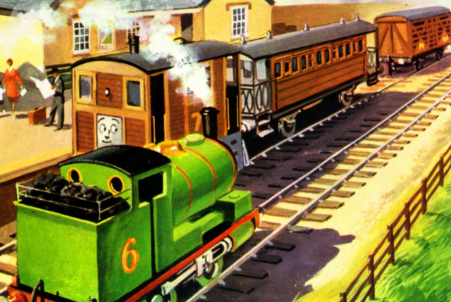 File:Percy'sPredicamentRS1.png