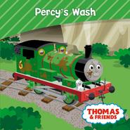 Percy'sWash