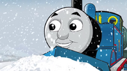 ThomasMeetsMarshallintheCanadianRockies32