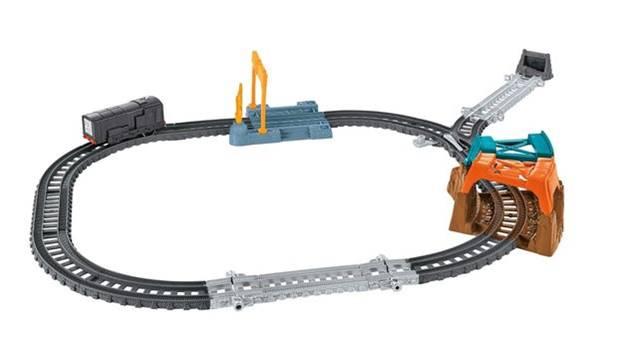 File:Trackmaster3In1TrackBuilderSet3.jpg