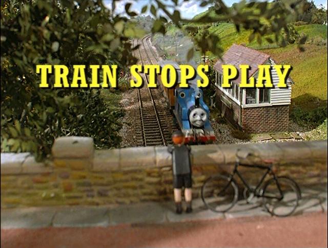 File:TrainStopsPlaytitlecard.png