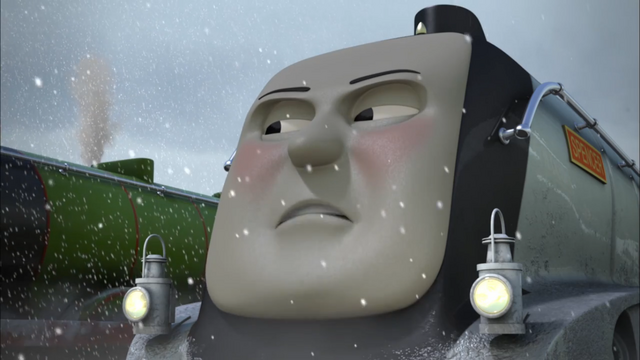 File:TheBeastofSodor18.png