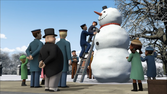 File:ThomasAndTheSnowmanParty77.png