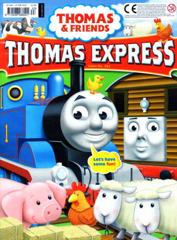 File:ThomasExpress363.png