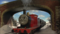 Thumbnail for version as of 22:41, November 2, 2014