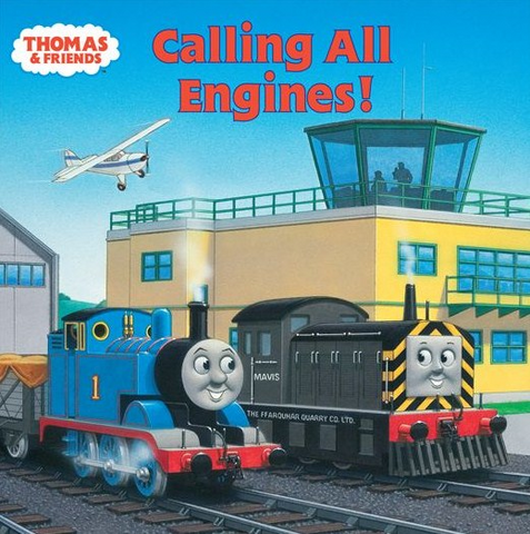 File:CallingAllEngines!(book).png