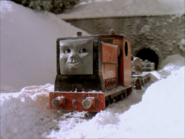 Snow65