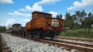 SteamieStafford76