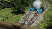 Thomas'TallFriend43