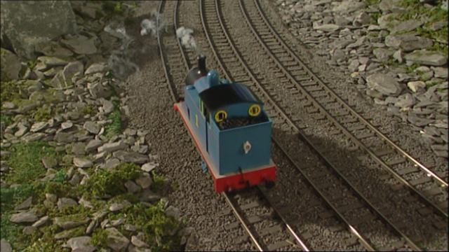 File:ThomasSavesTheDay66.png