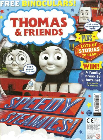 File:ThomasandFriends639.jpg