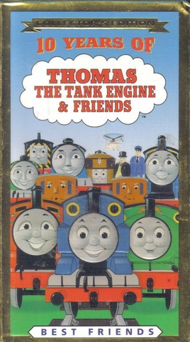 File:10YearsofThomasVHScover.png