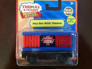 File:DayOutWithThomas(2011)Box.jpg