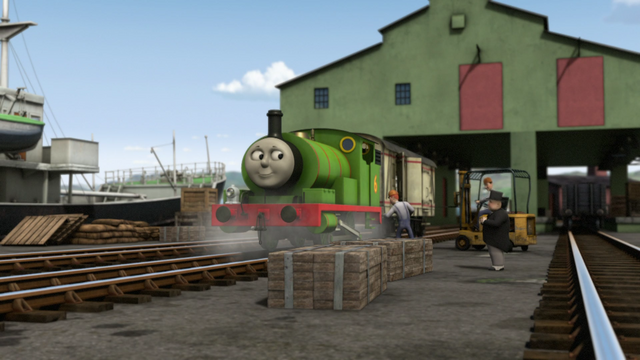 File:DayoftheDiesels102.png