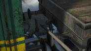 Diesel'sGhostlyChristmas56