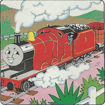 File:JamesandtheTroublesomeTrucks5.png