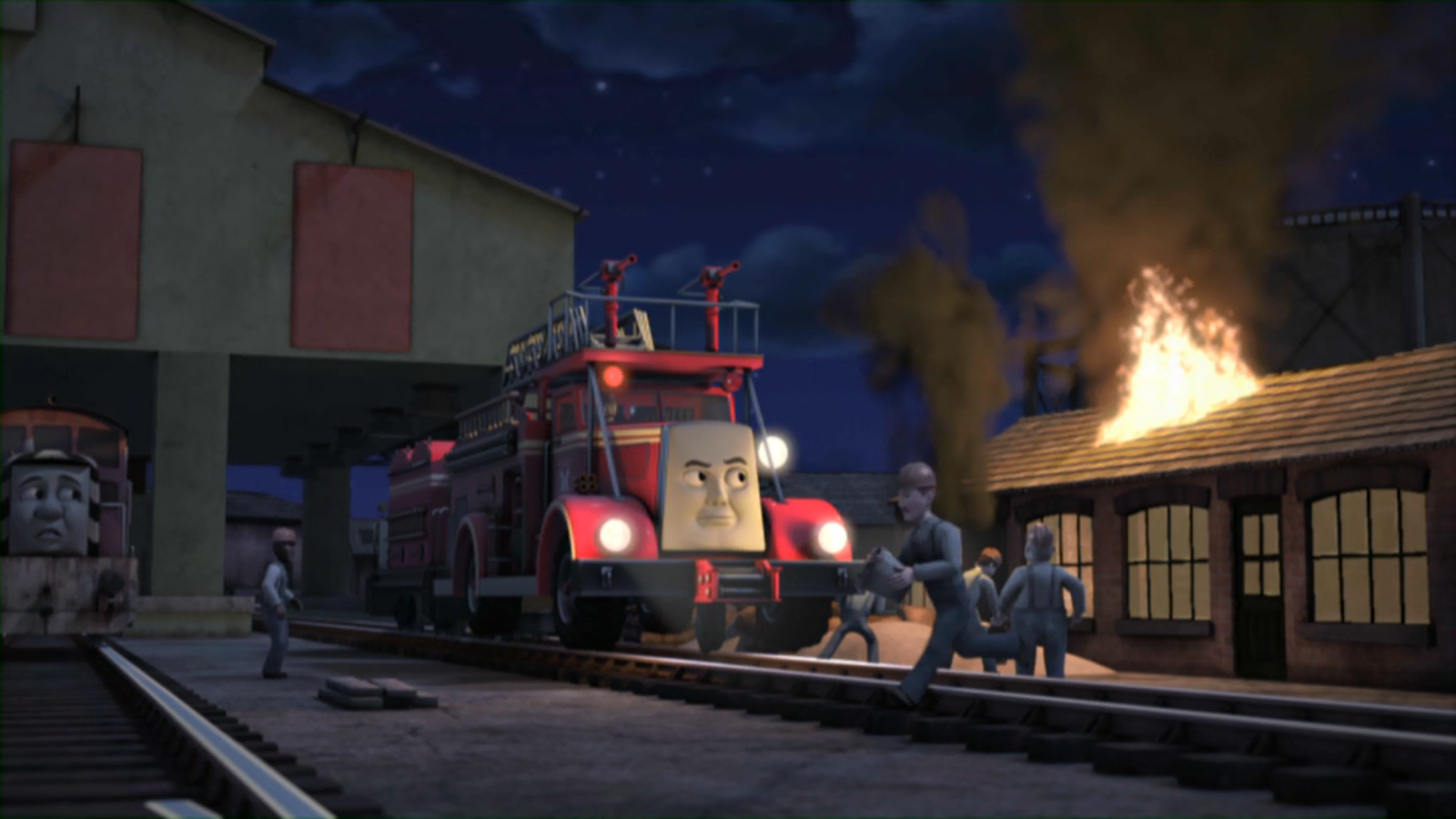 File:TooManyFireEngines120.png