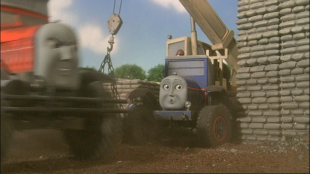 File:OnSiteWithThomas46.png