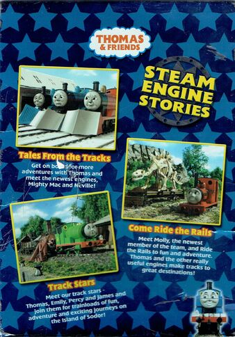 File:SteamEngineStoriesDVDbackcover.jpg