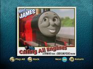 CallingAllEngines!DVDCharacterGallery4