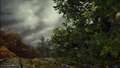 Thumbnail for version as of 18:02, October 14, 2013