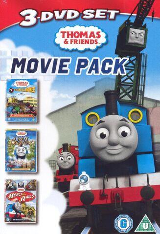 File:MoviePack.jpg