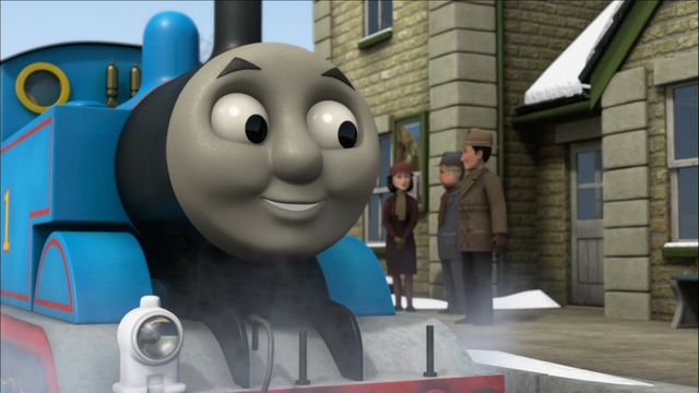 File:ThomasAndTheSnowmanParty38.png