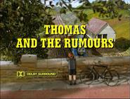 ThomasandtheRumourstitlecard