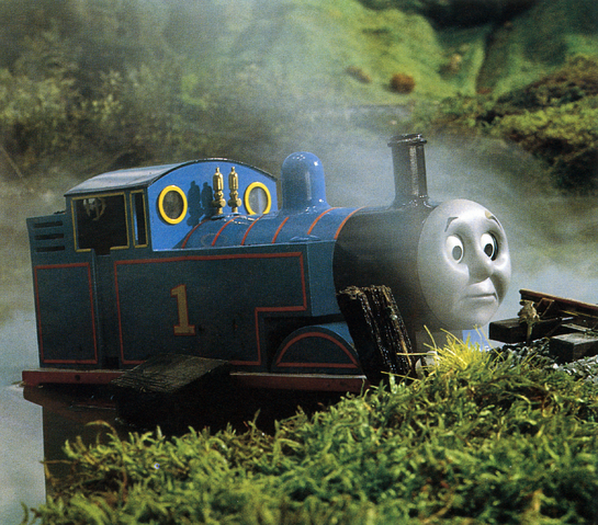 File:TrustThomas81.png