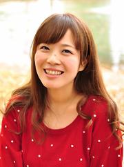 ChiakiMori2