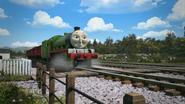 HenrySpotsTrouble115