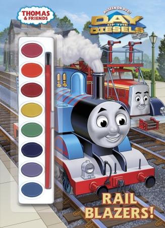 File:RailBlazers!Cover.jpg