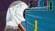 Thomas,TerenceandtheSnowLMillustration5