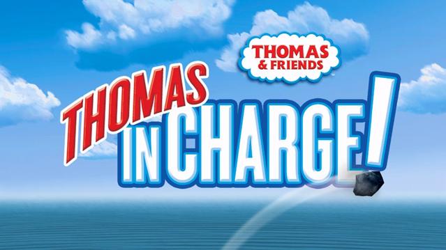 File:ThomasinCharge!UKtitlecard.png
