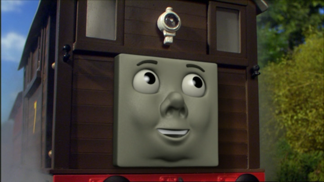 File:Toby'sSpecialSurprise26.png