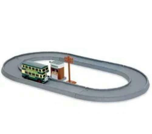 File:TrackMasterBulgyRoadwaySet.jpg