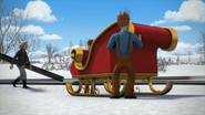 Santa'sLittleEngine75