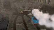 Thomas'CrazyDay5