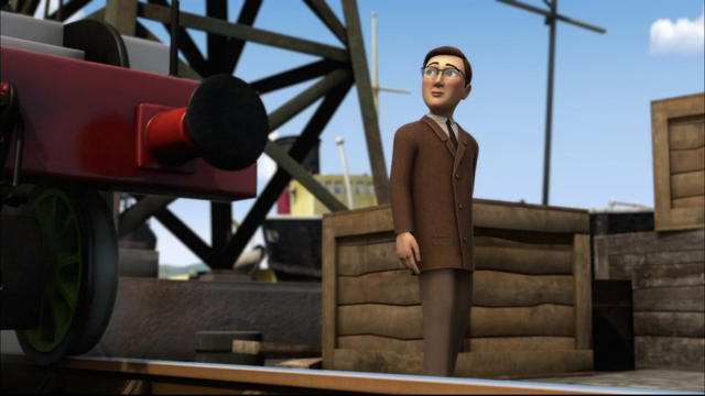 File:Henry'sHappyCoal13.png
