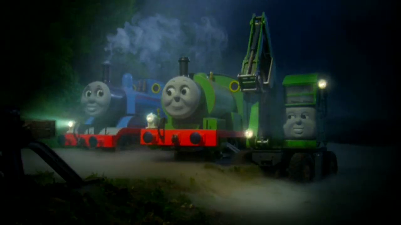 File:Percy'sScaryTale65.png